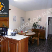 Sale house / villa Nay 176 800€ - Picture 8