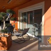 Sale house / villa Annonay 285000€ - Picture 3