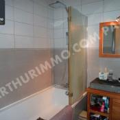 Vente appartement Pau 97990€ - Photo 8