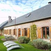 Sale house / villa Valmont 219350€ - Picture 3
