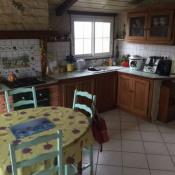 Vente maison / villa St hilaire de voust 173000€ - Photo 7