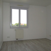 Sale apartment Villers cotterets 160 000€ - Picture 5