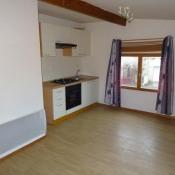 Sale apartment Villers cotterets 71000€ - Picture 1