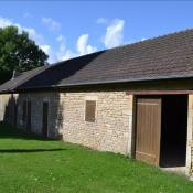 Vente de prestige maison / villa Pouilly en auxois 495000€ - Photo 7