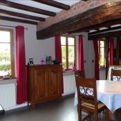 Sale house / villa Valmont 219350€ - Picture 5