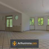 Vente maison / villa Montalieu vercieu 262000€ - Photo 8