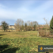 Vente terrain Torchefelon 67 000€ - Photo 1