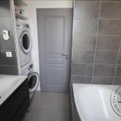 Sale apartment Dourdan 180000€ - Picture 5
