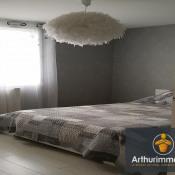 Vente appartement Lourdes 89990€ - Photo 4