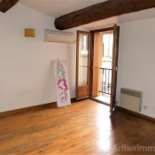 Vente appartement Montpellier 225700€ - Photo 5