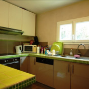 Vente maison / villa Beynes 335000€ - Photo 5