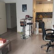 Vente appartement Valenciennes