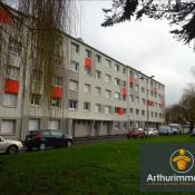 Vente appartement St brieuc 49200€ - Photo 1