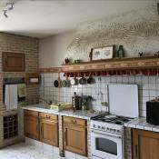 Vente maison / villa Faremoutiers 420000€ - Photo 4