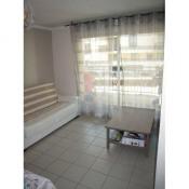 Vente appartement Rosny sous Bois