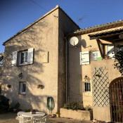 Vente maison / villa Pierrelatte