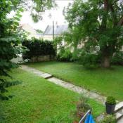 Vente maison / villa Soissons 312420€ - Photo 2