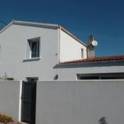 Vente maison / villa Dolus D'oleron