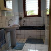 Vente maison / villa Teurtheville hague 188982€ - Photo 6
