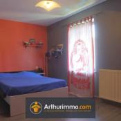 Vente maison / villa Les avenieres 235000€ - Photo 8