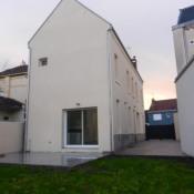 Sale house / villa Achicourt