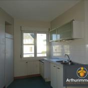 Vente appartement St brieuc 79875€ - Photo 3