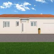 Sale house / villa Biscarrosse 305000€ - Picture 2