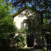 Sale house / villa Beauvezer
