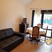 Sale house / villa Sarcelles 179000€ - Picture 2