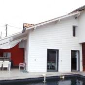 Vente maison / villa Bidart