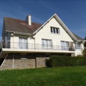 Sale house / villa Fecamp 345000€ - Picture 1