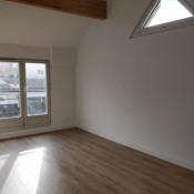Rental empty room/storage Maisons alfort 1300€ HT/HC - Picture 3