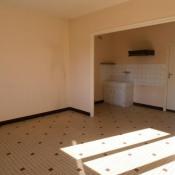 Location appartement St Jean Sur Vilaine