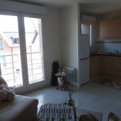 Location appartement Lesquin
