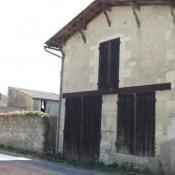 Vente local commercial Castelnau de medoc 140400€ - Photo 2