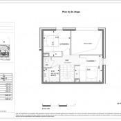 Vente appartement Annecy le vieux 405000€ - Photo 2