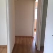 Vente appartement Lourdes 49990€ - Photo 3