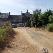 Vente maison / villa Menil Hubert sur Orne