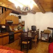 Vente maison / villa Argens