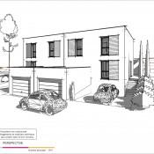 Vente maison / villa Saint-Cyr-Au-Mont-D'Or