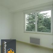 Vente appartement Etables sur mer 106500€ - Photo 6