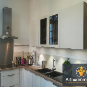 Vente appartement Lourdes 194000€ - Photo 5