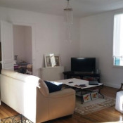 Vente appartement Lourdes 99 990€ - Photo 1