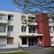 Vente appartement Haubourdin