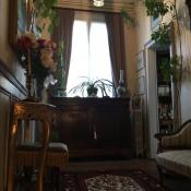 Sale house / villa Sens 232000€ - Picture 5