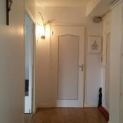Vente appartement Lourdes 85990€ - Photo 2