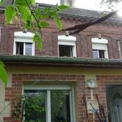 Sale house / villa Rouen Agglo Gauche