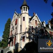 Vente appartement Lourdes 194000€ - Photo 2