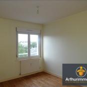Vente appartement St brieuc 79875€ - Photo 8