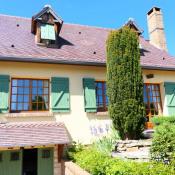 Vente maison / villa Bray-Et-Lû